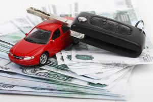 Автоломбард г киев кредит под залог автомобиля в калуге